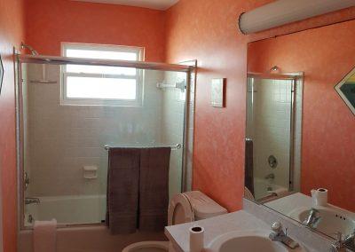 Bath (4)