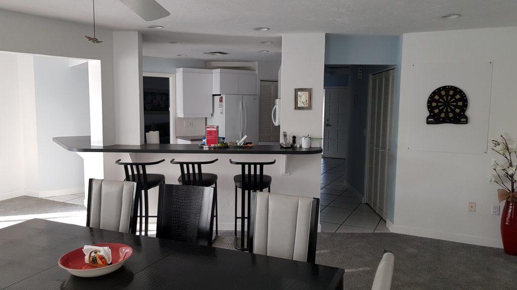 Villa-Colleen-Sarasota-DiningRoom3