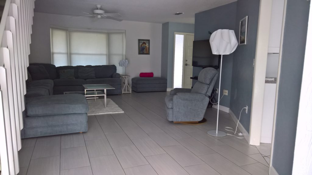 Villa-Colleen-Sarasota-LivingRoom2