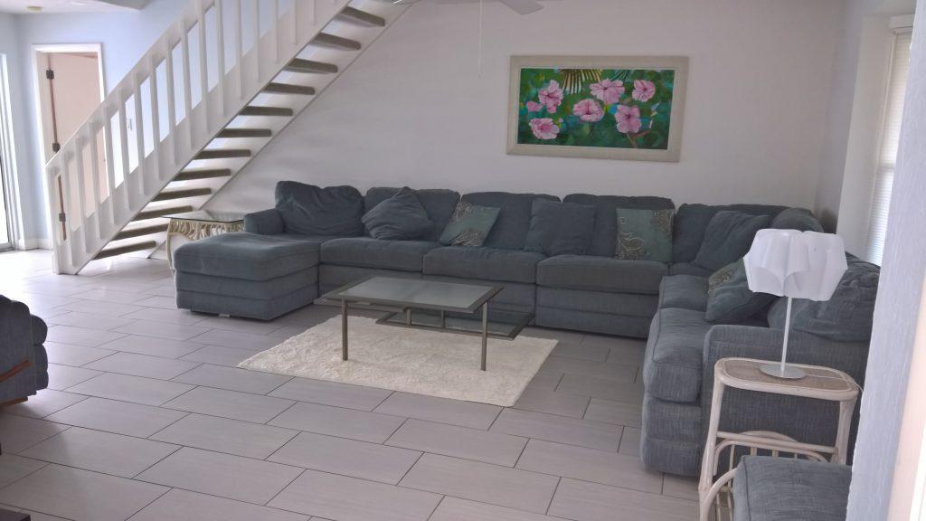 Villa-Colleen-Sarasota-LivingRoom3