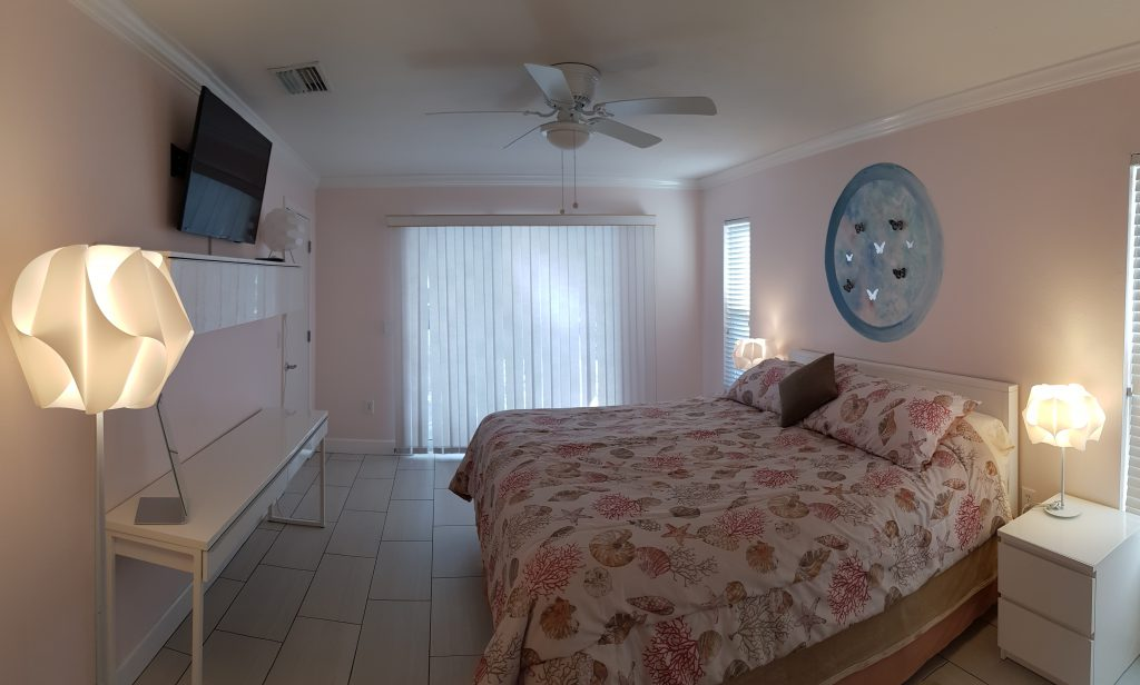Villa-Colleen-Sarasota-MasterOne2